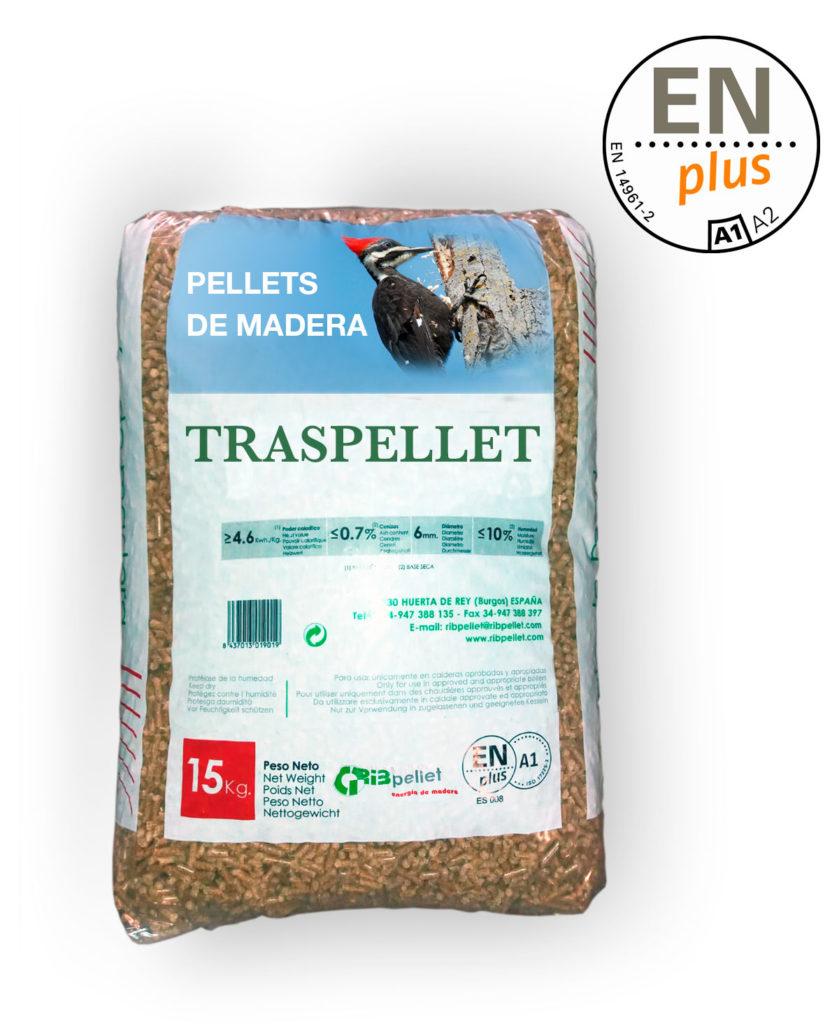 TRASPELLET-SACO-DE-PELLET
